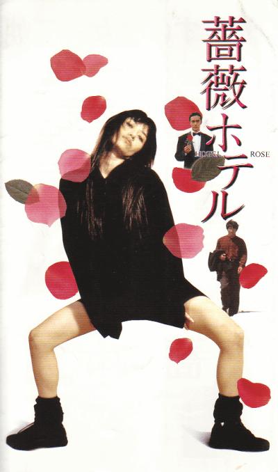 広田レオナの画像 p1_30