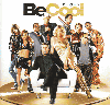 Be Cool/ビー・クール(2005)[21×20cm]